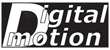 Dmotion