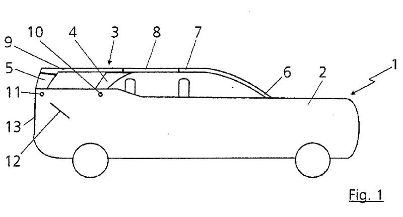 audi-convertible-suv-patent-01