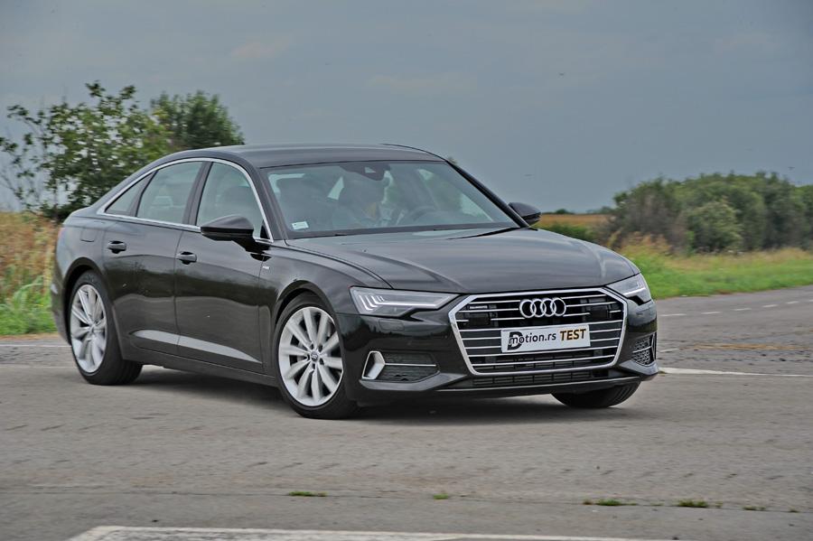 Audi_A6_50TDI_9