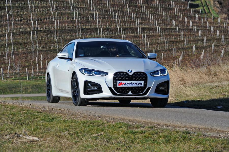 BMW_420d_xDrive_coupe_2020_01
