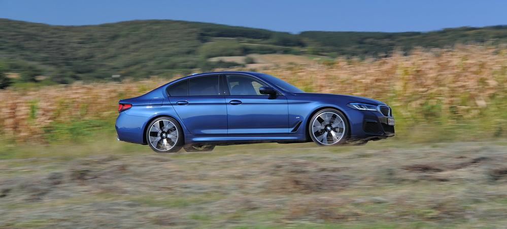BMW_520d_xDrive_2020_01