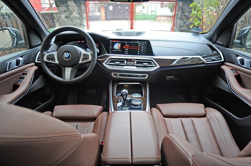 BMW_X5_ent_72