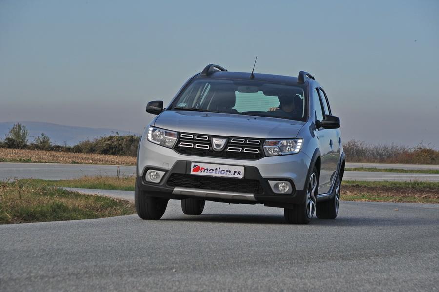 Dacia_Sandero_Stepway_15_43