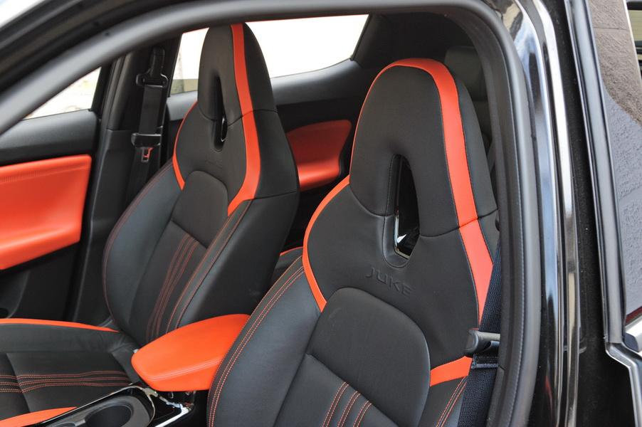 Nissan_Juke_N-Design_37